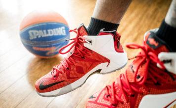 Buty sportowe męskie - Adidas, Nike, Reebok, Puma, New Balance