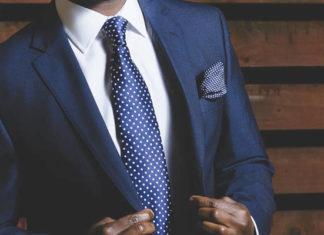 Jaki garnitur wybrać na wesele?