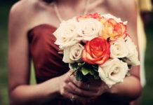 Modne sukienki na wesele - tanie, maxi, długie, plus size, młodzieżowe