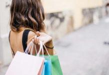 Zakupy grupowe - dlaczego warto z nich skorzystać?