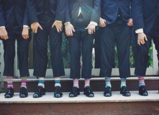 Biznesowy dress code - jak nadać osobisty charakter żelaznym zasadom?
