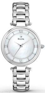 Zegarki Bulova – dlaczego warto je wybrać?
