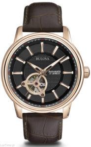 Zegarki Bulova – gdzie znaleźć ich więcej?