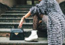 Alternatywa dla emu – ciepłe buty zimowe damskie