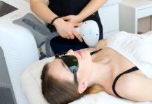 Depilacja laserowa – zalety i korzyści